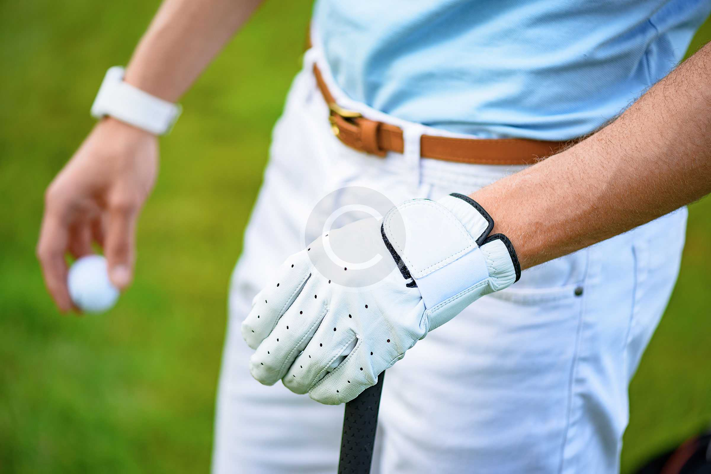 20 Reasons We Keep Falling in Love with Golf
