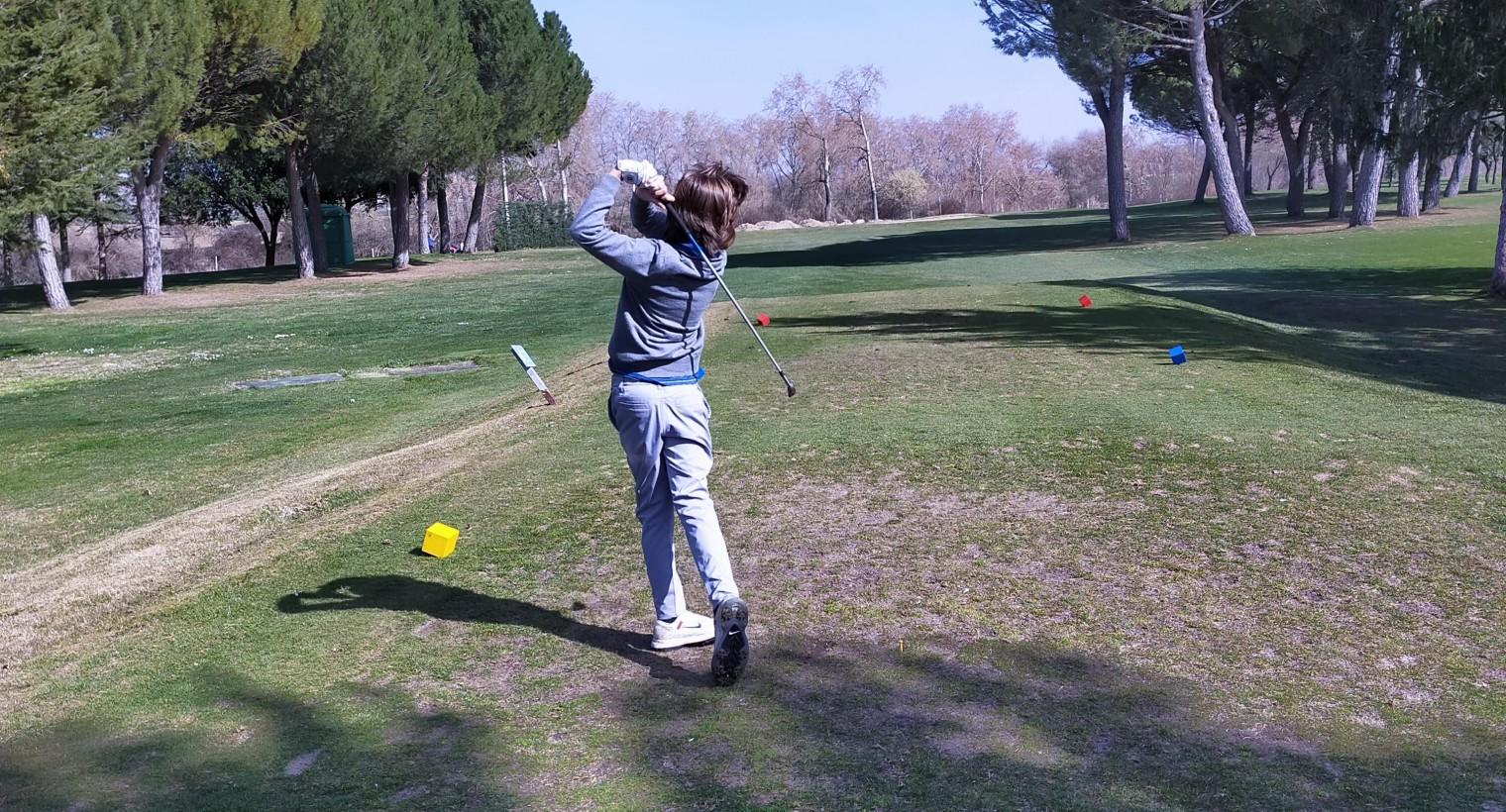 El Torneo Juvenil de Castilla y León hace disfrutar a los más pequeños y demuestra que hay cantera